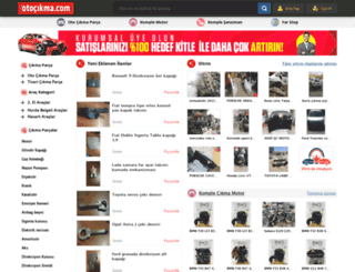 webmail.otocikma.com screenshot
