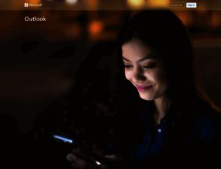 webmail.rcmusic.ca screenshot
