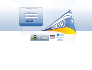 webmail.unicentro.br screenshot