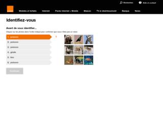 access welcome to cashpro online. Black Bedroom Furniture Sets. Home Design Ideas
