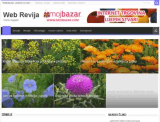 webmediahost.net screenshot