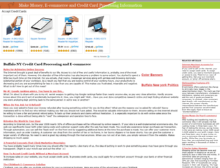 webpay.com screenshot