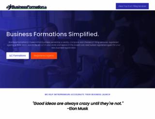 website-development-training.com screenshot
