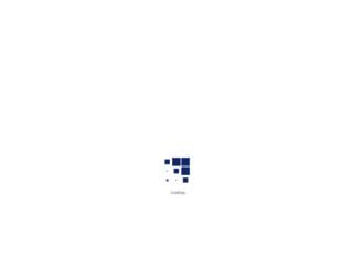 websitegegevens.be screenshot