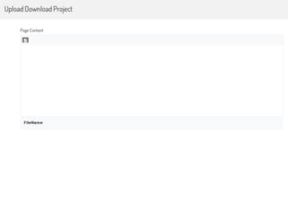 websiterecruitment.com screenshot