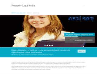 webtools-support.com screenshot