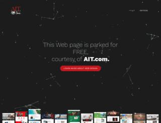 webtravelinfo.com screenshot