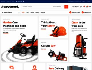 webvaseo.com.vn screenshot