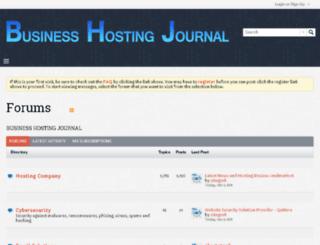 wecritiquedesigns.com screenshot
