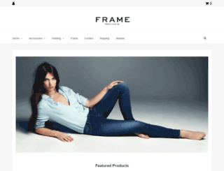weeklylevelup.com screenshot