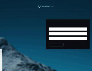 weightlosingplans.com screenshot