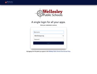 Petition · Town of Wellesley School Committee, Wellesley Public Schools:  KEEP BAKE SALES AT WHS · Change.org