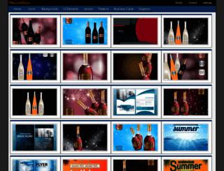 welovesolo.com screenshot