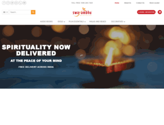 west2india.com screenshot