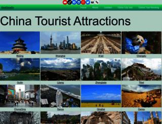 westchinago.com screenshot