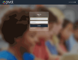 westnoble.five-starpivot.com screenshot