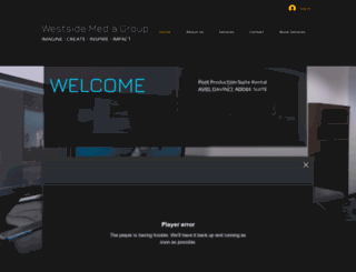 westsidemediagroup.com screenshot