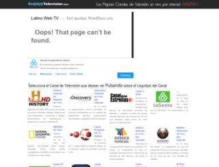 weytv.com screenshot