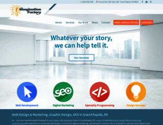 what-if.com screenshot