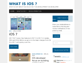 what-is-ios.com screenshot