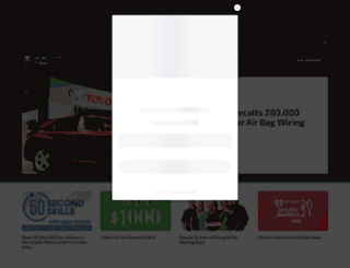 wheb.com screenshot