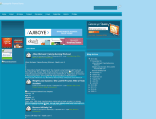 whistlehis.blogspot.com screenshot