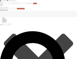 whitegoldjewelleryexporter.com screenshot