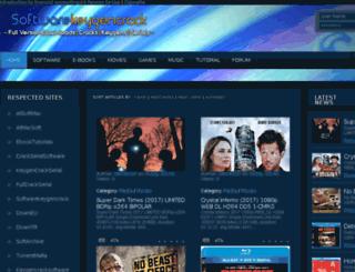 whoisinspector.com screenshot