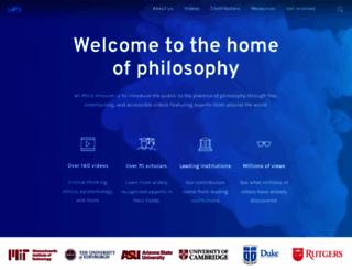 wi-phi.com screenshot