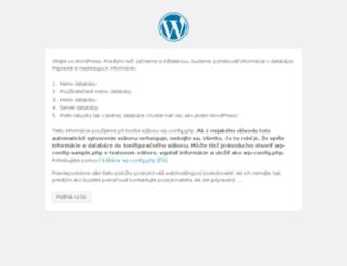 wideow.eu screenshot