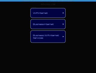 wificool.com screenshot