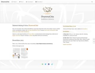 wihara.com screenshot
