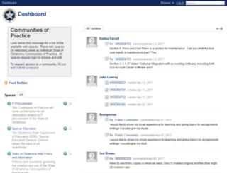 wiki.ok.gov screenshot