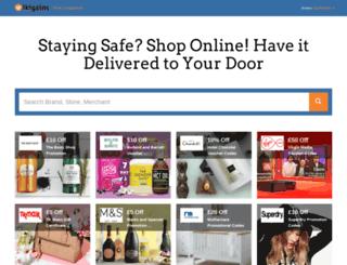 wikigains.com screenshot
