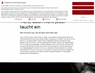will-mcbride-art.com screenshot