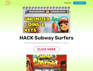 williamjamescellars.com screenshot
