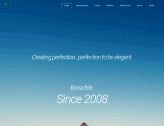 winkwax.com screenshot