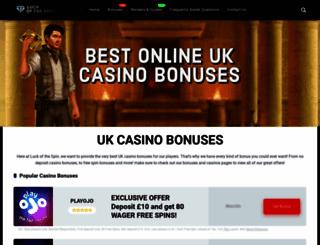 winnerforum.net screenshot