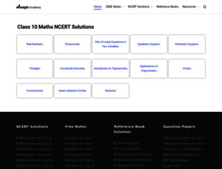 winsightacademy.com screenshot