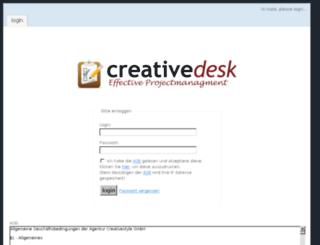wish-book.com screenshot