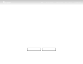 wishberry.in screenshot