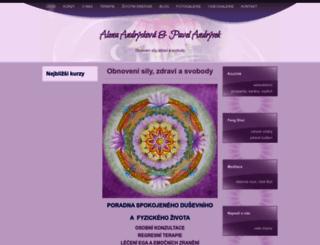 wmmania.cz screenshot