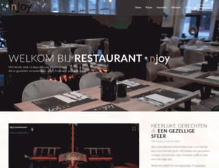 wokplaza.nl screenshot