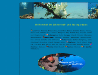 wolfganghelwig.de screenshot