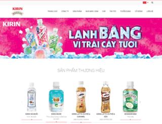 wonderfarmonline.com screenshot