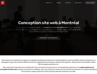 woocommerce.faultpress.com screenshot