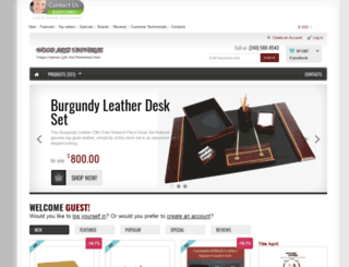 woodartsuniverse.com screenshot