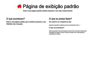 workr.com.br screenshot