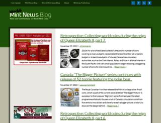 world.mintnewsblog.com screenshot