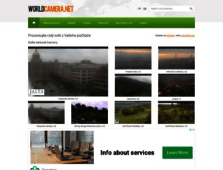 worldcamera.net screenshot